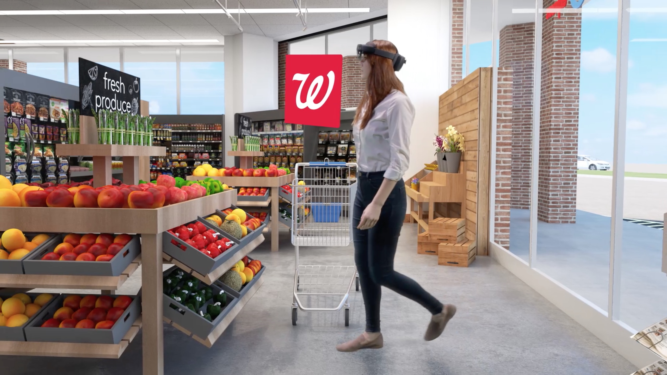 Add More Care to Your Career - Walgreens Jobs