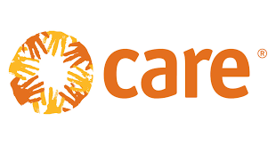 A career at CARE is waiting for you