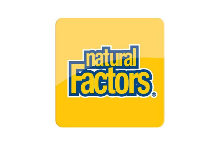 Natural Factors - How can I Apply?