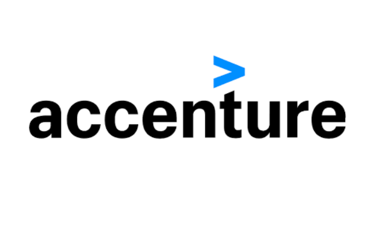 How do I Get a Job at Accenture.
