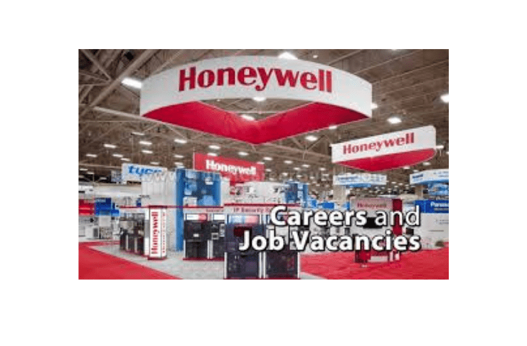 Honeywell – how can I apply?