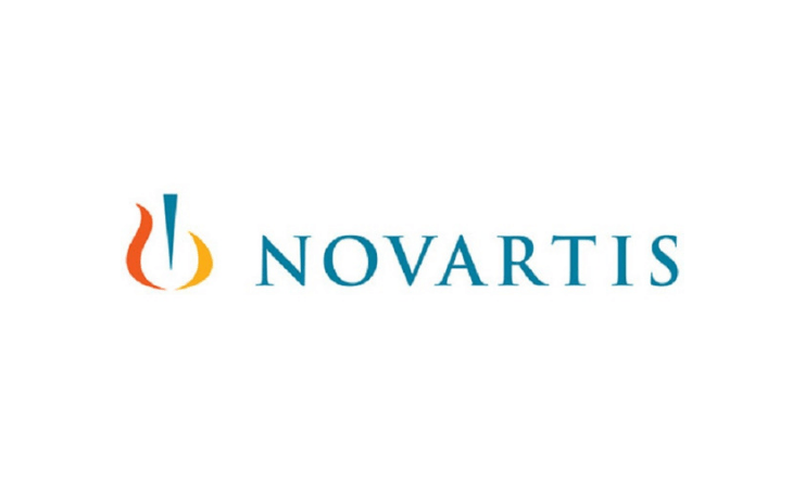 Novartis - How Can I Apply?