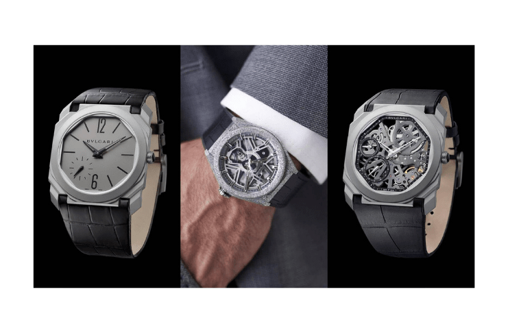 lvmh watch and jewelry usa - how do i apply