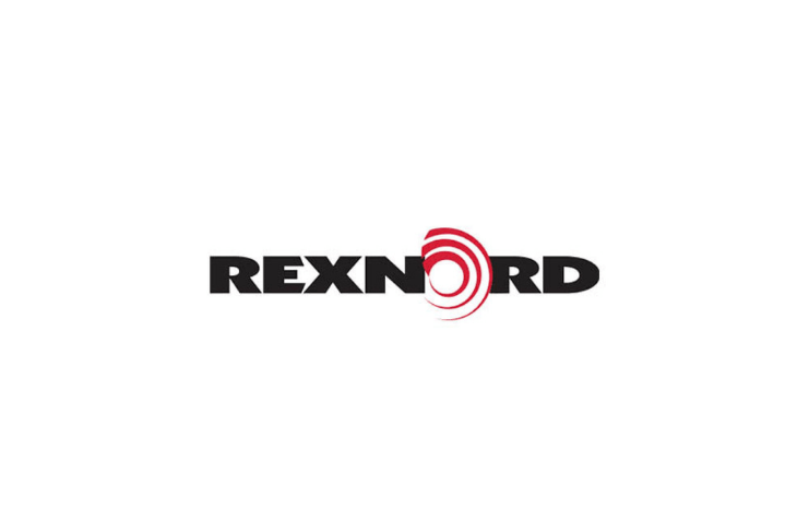 Rexnord - How can I apply?
