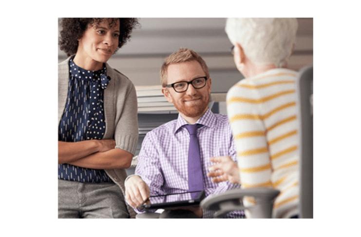 Teleperformance USA- How Can I Apply?