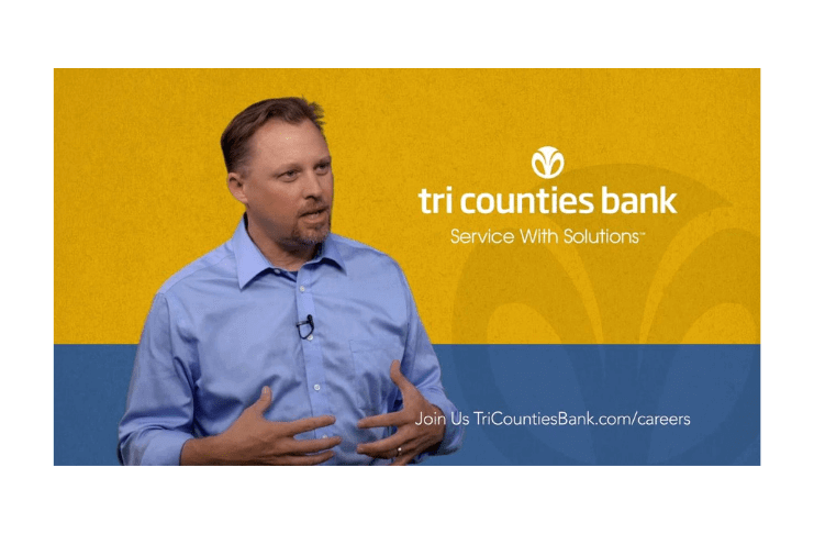 Tri Counties Bank - How Can I Apply?