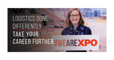 XPO Logistics - How Can I Apply?
