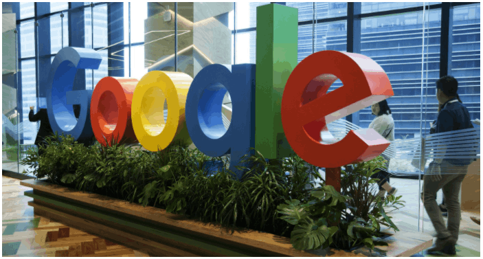 Google Careers: How to Find Jobs at Google Online Around the World