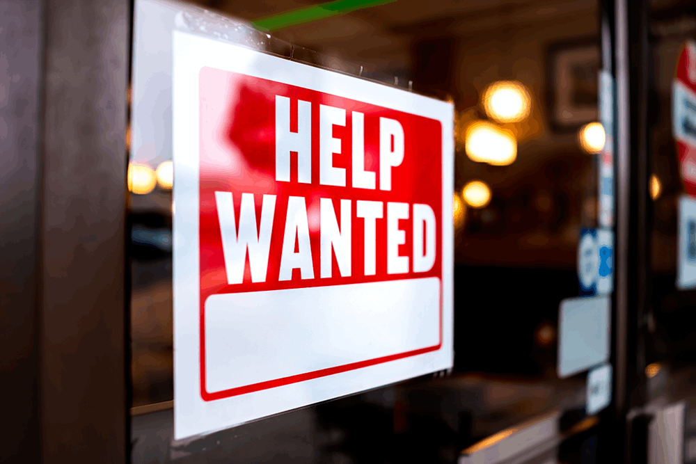 See How to Find Part-Time Positions
