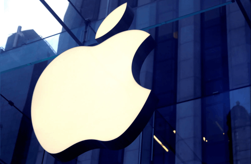 See The 10 Companies With The Highest Salaries In The World