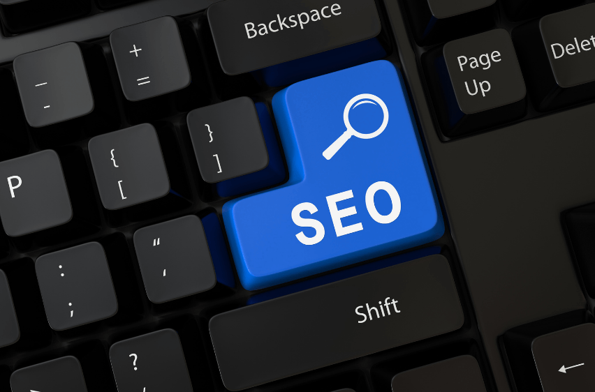 How To Find Work As An SEO Specialist