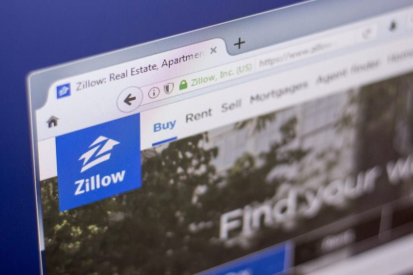 Zillow Careers: How to Find Employment with the Company
