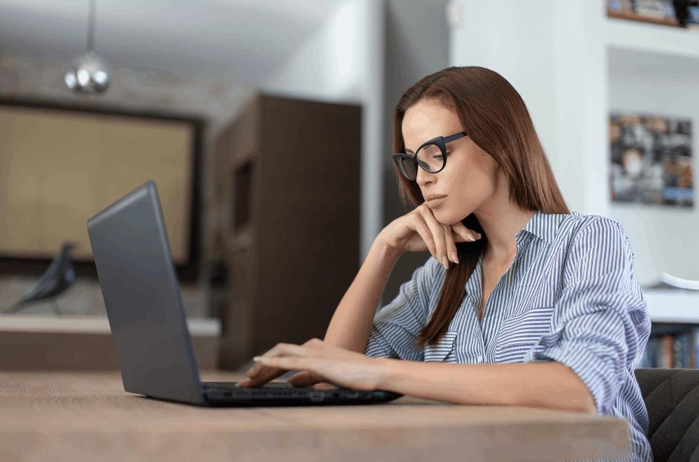 Randstad – A Way To Find A Job